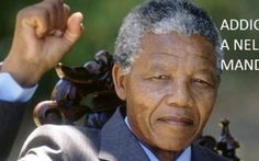 Morto Nelson Mandela