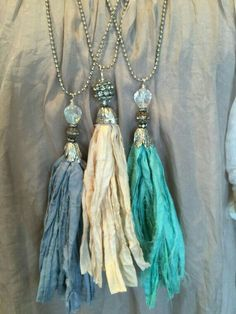 Pin by Dyan London on Gypsy Dreamer - Dream Gypsies | Pinterest | Ball  chain, Saris and Collars