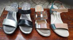 לא חייב רק נוח, אפשר גם שייקי, אופנתי, צעיר וצבעוני – נעלי טבע נאות לקיץ 2016