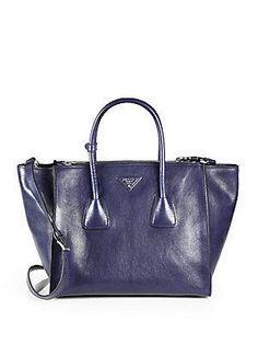 wallet on chain prada - PRADA on Pinterest   Prada, Prada Handbags and Prada Bag