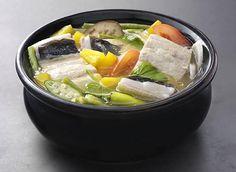 Sinigang na Bangus Recipe! http://www.filipinofoodsrecipes.com/2009/08/sinigang-na-bangus-fish-sinigang-recipe.html