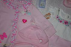 KAMILKA: James - Sandy Faber:Dolls as Live Made with Love - SUNSHINE BABIES (smile - reborn dolls) Baby Smiles, Reborn Dolls, Sunshine, Babies, Live, Gallery, Weaving, Babys, Reborn Baby Dolls