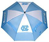 North Carolina Tar Heels Umbrella