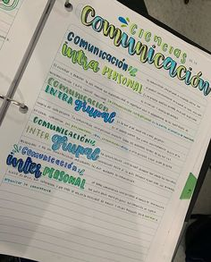 School Goals, School Hacks, Cute Notes, Good Notes, School Organization Notes, Bullet Journal School, Study Notes, Meraki, Back To School