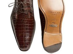ABANO  by Mezlan Shoes