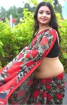 Saree beautifulgirls nude