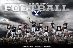 football team poster – My CMS Football Team Pictures, Football Poses, Football Cheer, Football Program, Team Photos, Sports Pictures, Football Stuff, Football Info, Volleyball Players