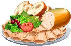 chefville wiki