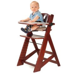 14 Best G+G 212 Banquet High Chair images | Chair, Outdoor