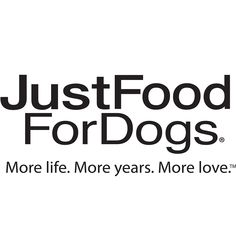 Not sure how much to feed your dog? Calculated by your dogs breed and weight, we'll provide you the recommended serving size to keep them happy and healthy. Fish Recipes, Whole Food Recipes, Dog Food Recipes, Puppy Feeding Guide, Prescription Dog Food, Dog Restaurant, Whole Food Diet, Homemade Dog Food, White Rice