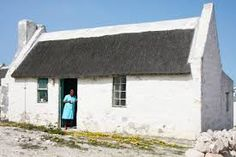The alluring fishing village with its humble cottages and unusual houses hugging the soft sand cliff above a majestic bay sets an ever-chang. Unusual Homes, Fishing Villages, Cape Town, Google Images, Cottages, Houses, Cabin, House Styles, Nature