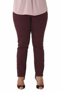 Παντελόνι πεντάτσεπο Skinny