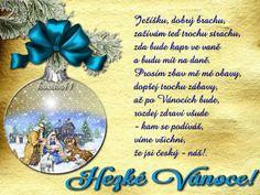 Christmas Bulbs, Merry Christmas, Advent, Planking, Holiday Decor, Humor, Wicker, Merry Little Christmas, Christmas Light Bulbs