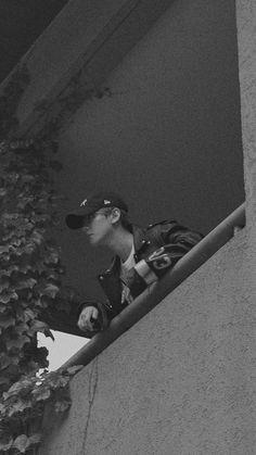 백현 | Baekhyun | EXO | 엑소 | Byun Baekhyun | City Lights | Baekhyun Solo | Hyunee 'ㅅ' #exo #baekhyun #백현 #변백현 #큥이 #Solo #Citylights Baekhyun Photoshoot, Baekhyun Selca, Baekhyun Wallpaper, Exo Album, Exo Lockscreen, Kpop Exo, Exo Members, K Idol, Chanbaek