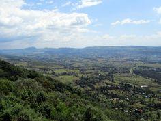 Great Rift Valley, Kenya. Fell in love with Kenya during my 2012 mission trip to Western Rural Kenya.
