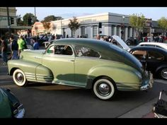 you better go now - rare oldies - YouTube