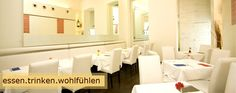 Restaurant Bar, Html, Places To Go, Restaurants, Lounge, Airport Lounge, Drawing Rooms, Restaurant, Lounges