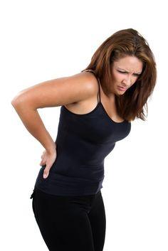 Las 9 posturas más efectivas para acabar con el dolor de ciática en menos de 15 minutos - Notas - La Bioguía