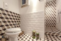 Glam hostel bathrooms that are #goals - Hostelworld