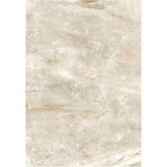 Daltile Broadmoor Platinum 10 in. x 14 in. Ceramic Wall Tile (14.55 sq. ft. / case)-BM011014HD1P2 at The Home Depot