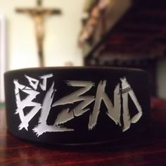 with the clean Dj bracelet Dj, Bracelets, Instagram, Bracelet, Arm Bracelets, Bangle, Bangles, Anklets