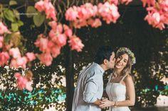 Arquivo para Casamentos - Página 3 de 24 - Buquê de AnisBuquê de Anis | Página 3 Pre And Post, Post Wedding, Engagement Pictures, Save The Date, Photograph, Couple Photos, Couples, Dress, Pre Wedding Photography