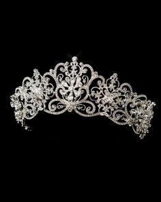 Nice Crown