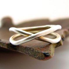 infinite ring (dudes?)