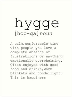 Hygge description quotes 'Typography Print Dictionary Print Hygge Definition Printable Poster Funny Wall Art Printable Decor Teen Room Funny Definition Word Decor' Art Print by Nathan Moore The Words, Art With Words, Casa Hygge, Quotes To Live By, Me Quotes, Peace Quotes, Funny Definition, Hygge Definition, Organizing Ideas
