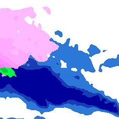 Owego Ny 13827 Weather Radar Maps Weatherbug