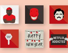 "Check out new work on my @Behance portfolio: ""Netflix Chinese New Year  invitation card illustration"" http://be.net/gallery/48378743/Netflix-Chinese-New-Year-invitation-card-illustration"
