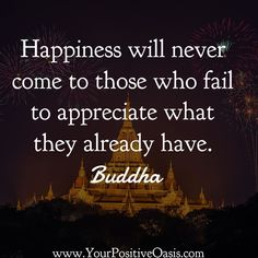 Powerful Buddha Quotes That Change Your Life - Motivational Buddha Quotes. Buddha Is Really Very Inspiring Us In Life. Motivational Quotes For Life, Meaningful Quotes, Great Quotes, Positive Quotes, Inspirational Quotes, Unique Quotes, Wisdom Quotes, Words Quotes, Me Quotes