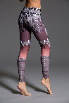 NUOVA linea donna nero floreale laterale in pizzo Crochet Skinny Slim Fit Jeans Jegging Legging