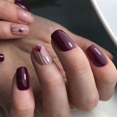 Unghie - #nails #nail #art #artnails #nailsart