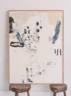Painting Inspiration, Art Inspo, Canvas Wall Art, Wall Art Prints, Abstract Watercolor Art, Large Artwork, Creative Art, Modern Art, Art Projects