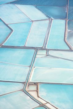 Blue Fields Aerial Photography-7