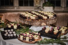 At Waterford Castle, you will be spoiled for choice between our scrumptious treats for afternoon tea and our award winning culinary chefs! Waterford Castle, Castle Hotels In Ireland, Culinary Chef, Family Holiday, Afternoon Tea, Chefs, Winter Wonderland, Catering, Treats