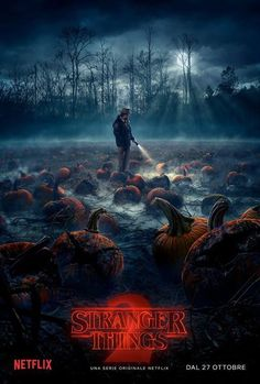 Stranger Things is one of the most trending shows. With our collection of best Stranger Things poster, we've tried to capture all the amazing moments. Stranger Things Netflix, Stranger Things Funny, Hopper Stranger Things, Strange Things Season 2, Starnger Things, Wallpaper Samsung, Wallpaper Wallpapers, Dark Wallpaper, Stranger Things Aesthetic