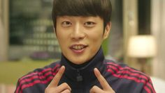Yoon Doo-joon courted for Let's Eat Season 2 » Dramabeans » Deconstructing korean dramas and kpop culture