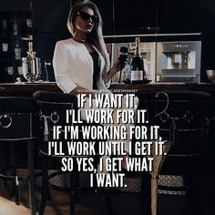 Yup Yup you da Naughty Boss :) Boss Lady Quotes, Bitch Quotes, Badass Quotes, Attitude Quotes, Boss Babe Quotes Work Hard, Hard Quotes, Qoutes, Boss Babe Quotes Queens, Positive Quotes