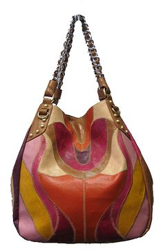 santana handbags - Google Search