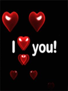 gif i love you - Buscar con Google