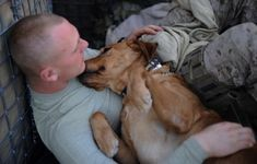 soldiers-with-their-military-dogs-2