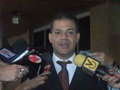 Omar avila 640 La creación de una Comisión de la Verdad evidencia el desgaste institucional del país