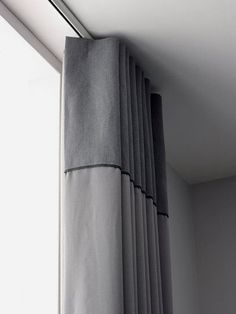 Drapery Ideas - CHECK THE PICTURE for Various Window Treatment Ideas. 78885483 #windowtreatments #windowcoverings #PaintVerticalBlinds