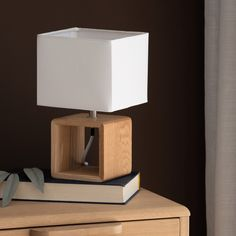 Bar Set Furniture, Flush Ceiling Lights, Wooden Lamp, Night Lamps, Paint Shop, Interior Design Tips, Lamp Design, Floor Lamp, Table Lamp