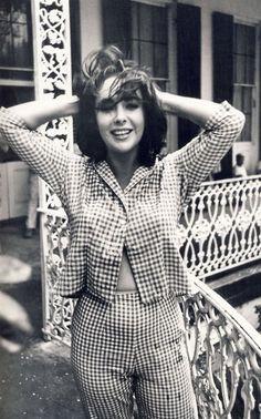 Elizabeth Taylor www.futurosemplice.net