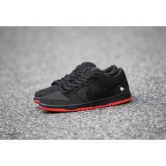 new concept 715a1 57628 22 Best NikeSB images in 2019 | Nike sb dunks, Trd, Blue ribbon
