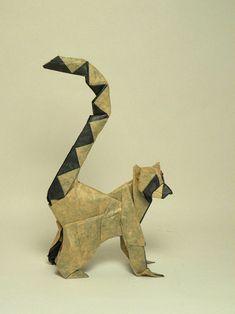 Origami Sanati Ve Ornekleri Ucretsiz Tam Listesi