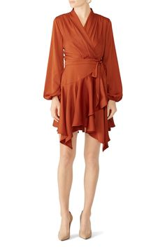 Rent Villagio Dress by dRA for $30 only at Rent the Runway.